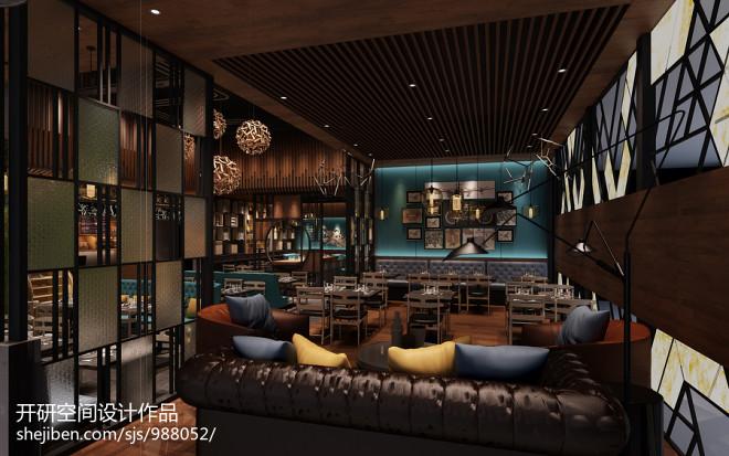 中山西餐厅_2788987