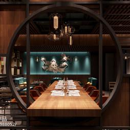 中山西餐廳_2788991