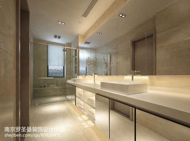 上海私宅_2792148