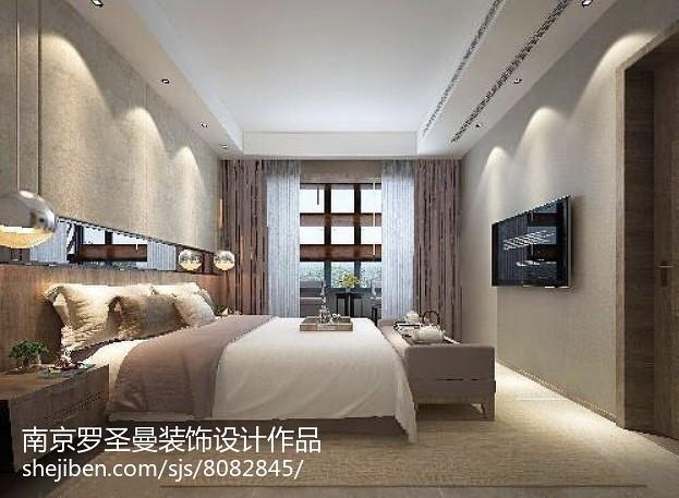 上海私宅_2792147