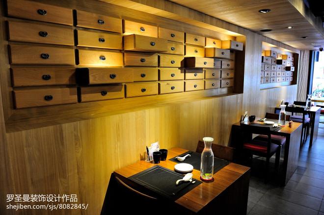 台北(连锁牛肉麵店)_2793725