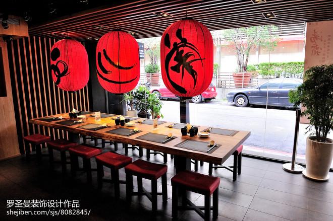 台北(连锁牛肉麵店)_2793726