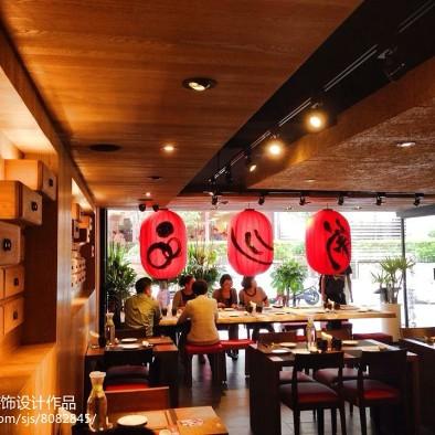 台北(连锁牛肉麵店)