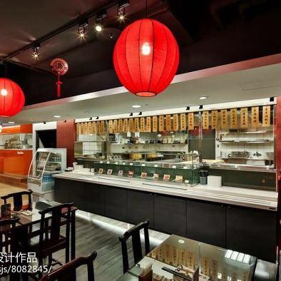 台北(連鎖家庭餐廳)