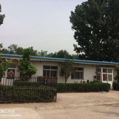 酱酒文化体验馆——北京馆_2796283