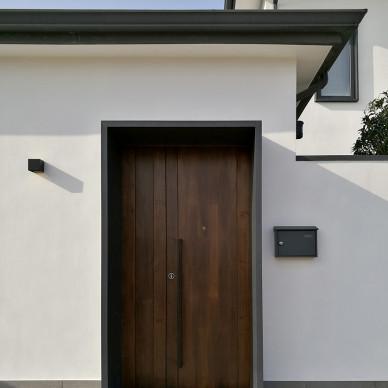 吴宅(Wu Residence)_2799779