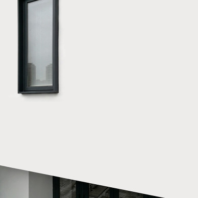 吴宅(Wu Residence)_2799780