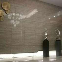 酒店设计_2800090