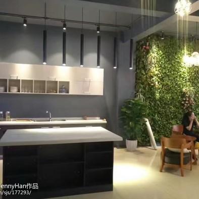 上海MAXFITNESS私人健身中心_2800358