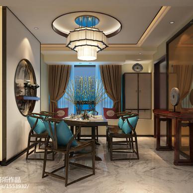 广东样板房设计_2803165