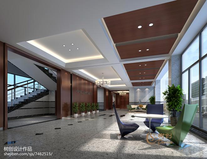 杭州交工建材有限公司_2813882
