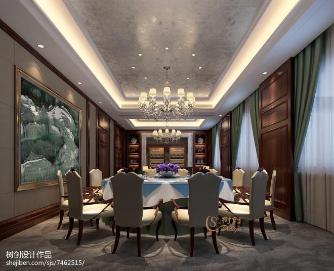 杭州交工建材有限公司_2813883