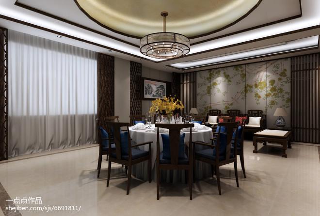 餐厅_2823314