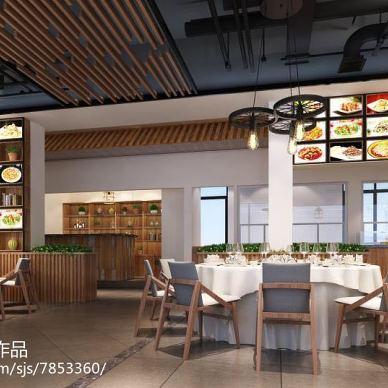 大东海餐厅_2831082
