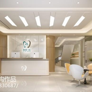北京雅德口橋_2853533