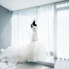 季意|wedding_2854241