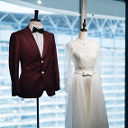 季意|wedding_2854256