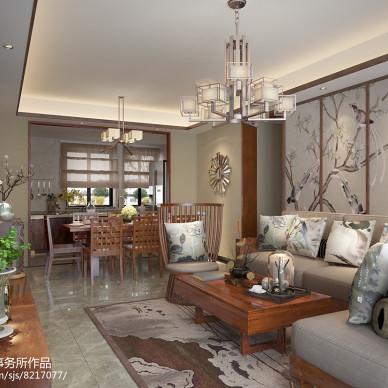凤岭新新家园_2858326