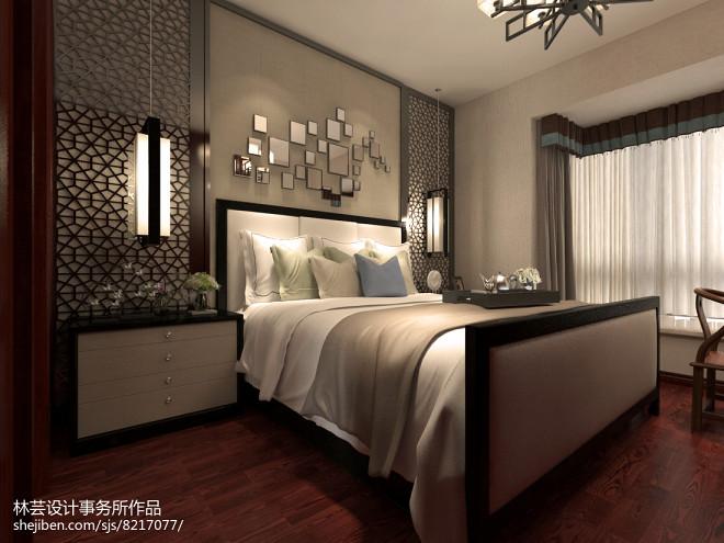 凤岭新新家园_2858327