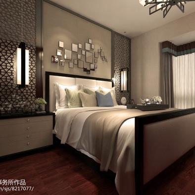 凤岭新新家园