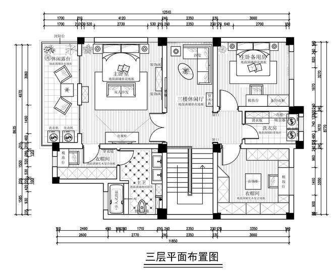 荣雷鸣-美式别墅_2860198