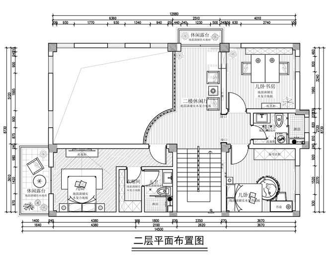 荣雷鸣-美式别墅_2860199