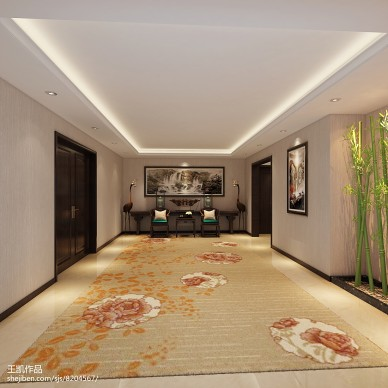 云河酒店_2873039