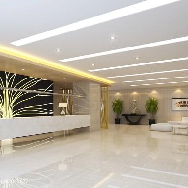 云河酒店_2873045