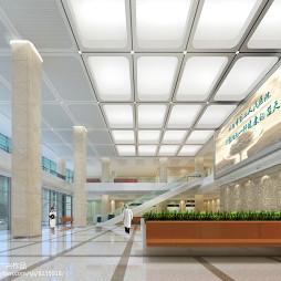 丹阳第二人民医院_2874458