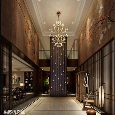 温岭玫瑰湾_2880227