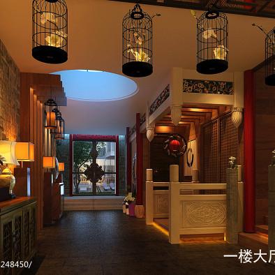 文雅茶楼文化宫店