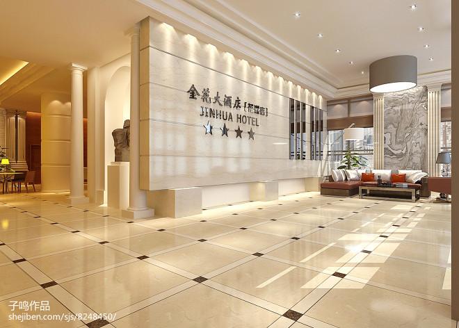 金花大酒店(花湖店)_2882850