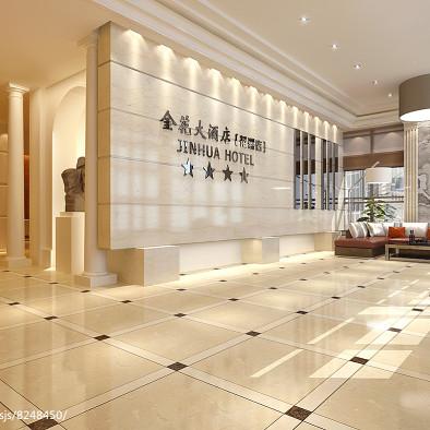 金花大酒店(花湖店)