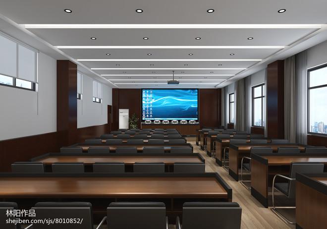 会议室_2890196