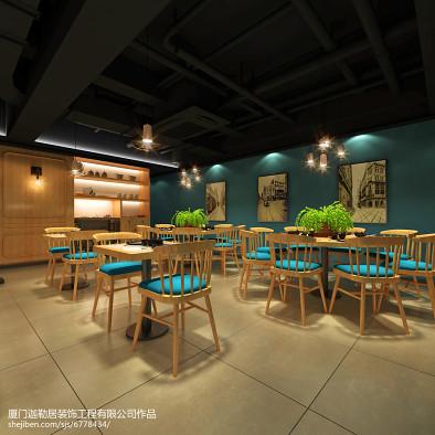 厦门  滨北肉骨茶餐饮连锁店