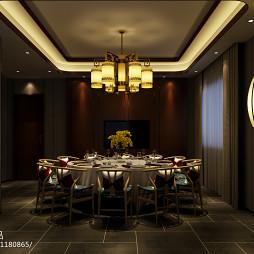 【新中式】百滙老厨中餐厅_2892557