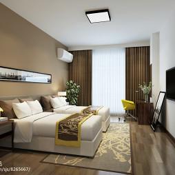酒店_2895655