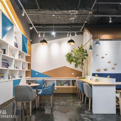 青岛 泊位下午茶咖啡店_2895707
