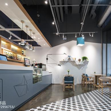 青岛 泊位下午茶咖啡店_2895709