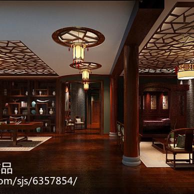 北京御汤山_2898544