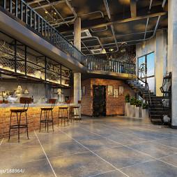 LOFT咖啡厅_2903903