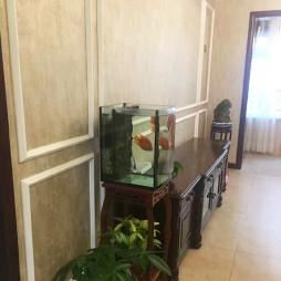 新疆石河子35小区(简美)_2913928