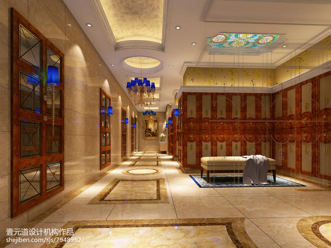 蒙城尊皇国际洗浴中心_2915787
