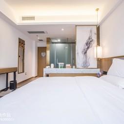 云南商业饭店_2933603