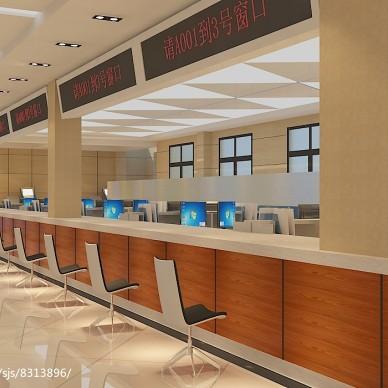 海南州公共资源交易中心_2934279