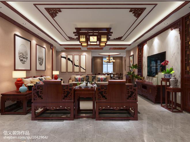 国惠村_2934493