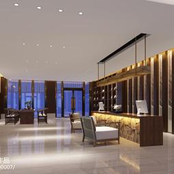 普洱茶湘苑酒店_2935078