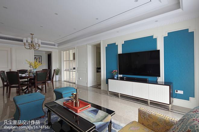 ◆杪 夏◆东方福邸_2937113
