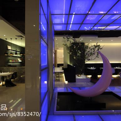 览月汇餐厅_2961550