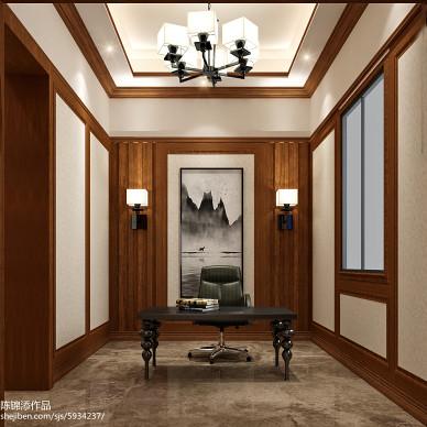 杭州萧山区住宅_2981045